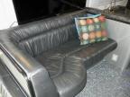 2001_nashville-tn_sofa