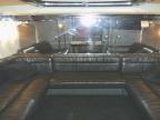 2001_nashville-tn_sofas
