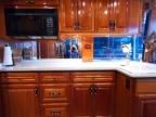 2001_sandiego-ca_kitchen