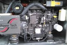 2002_neworleans-la_engine