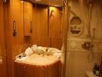 2002_southerncalifornia-ca_bathroom