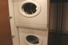 2004_nashville_tn_washing