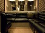 2004_nashville-tn_sofa