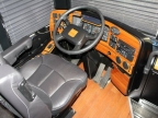 2005_madison-tn_driveseat