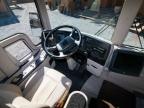2006_santarosa-ca_drivingseat