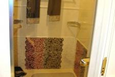 2006_dallas-tx-bath