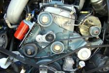 2006_dallas-tx-engine