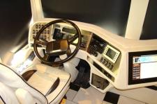 2006_dallas-tx-seat