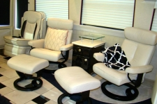 2006_dallas-tx-seated