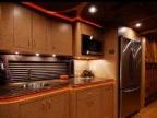 2007_madison-ms_kitchen