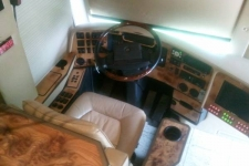 2007_naples-fl_drivingseat