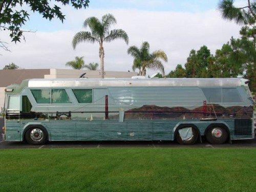 1972 Lafayette CA