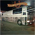 1995 Fort Worth TX